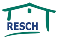 Resch Bau- und Planungsbüro GesmbH