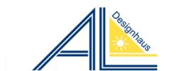 AL Designhaus GmbH