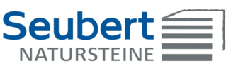 Erich Seubert GmbH