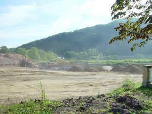 Baugrundstücke in TOP Lage in Barkhausen