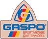 GASPO Sportartikel + Gartenmöbel GmbH