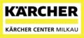 KÄRCHER-Center Milkau