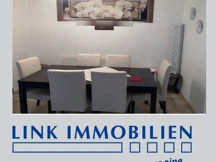 Filderstadt: traumhafte 3-Zimmer-Wohnung mit zwei TG-Stellplätzen