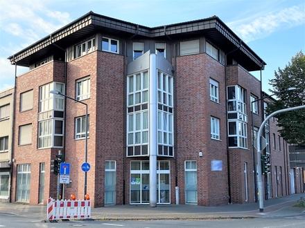 Ihr Wohn- und Geschäftshaus in Herten - zentral - modern - attraktiv - Teileigentum