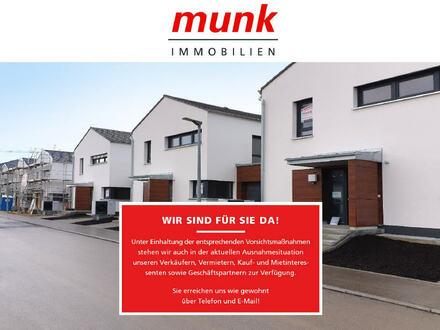 Familienfreundliche Wohnlage zwischen Ulm und Stuttgart!