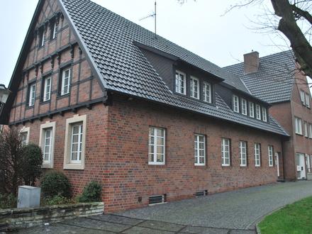 Einziehen und Wohlfühlen in Freckenhorst