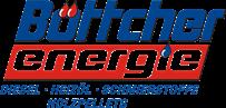 Böttcher Energie GmbH & Co. KG