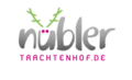 Trachtenhof Nübler e.K.