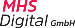 MHS Digital GmbH