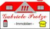 Gabriele Protze Immobilien
