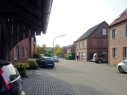 Einfamilienhaus in ruhiger Lage von Ascheberg-Herbern!
