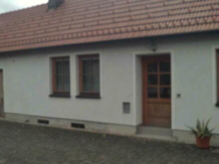 Haus zu vermieten in Neunkirchen
