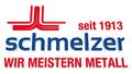 Schmelzer Formentechnik GmbH & Co. KG