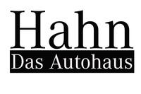 Autohaus August Hahn Betr. GmbH