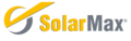 SoMa Solar Holding GmbH