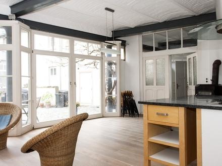 4-Zimmer-Maisonette-Eigentumswohnung Darmstadt-Eberstadt