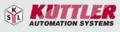 KSL-Kuttler Automation Systems GmbH