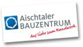 Aischtaler Bauzentrum GmbH