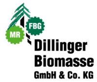 Dillinger Biomasse GmbH & Co. KG