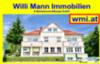 Willi Mann Immobilien & Betriebsvermittlungs GmbH