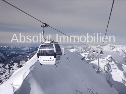 Attraktive, neuwertige Appartements, 1 - 3 SZ, Restaurant, Welnessbereich! Im Montafon/Vorarlberg!