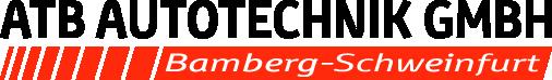 ATB  AUTOTECHNIK GMBH Bamberg - Schweinfurt