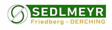 Sedlmeyr GmbH & Co. KG