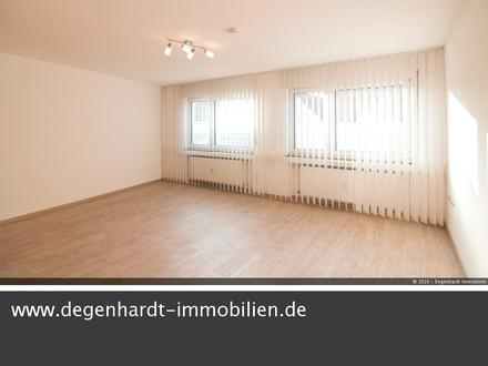 Büro- oder Praxisräume im Herzen von Reinheim!