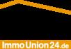 ImmoUnion24 GmbH