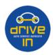 Drive In - Auto Service Bayreuth GmbH