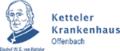 Ketteler Krankenhaus gemeinnützige GmbH