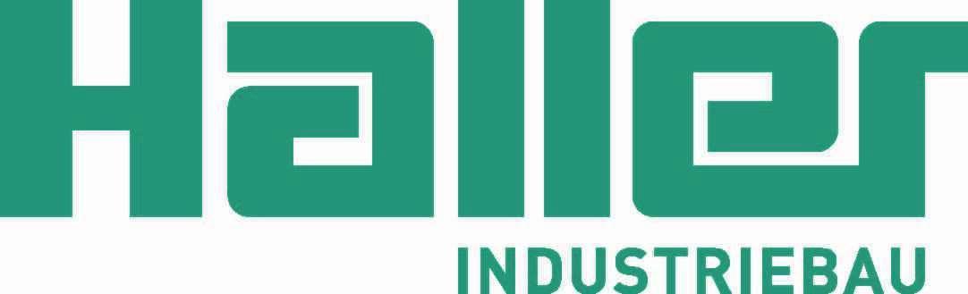Haller Industriebau