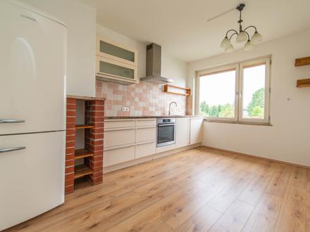 Hübsche 2-Zimmer-Wohnung mit Balkon | Klagenfurt Südring | Anleger