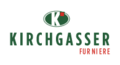 Kirchgasser Furniere GmbH