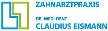 Dr. Claudius Eismann