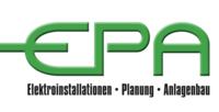 E.P.A Elektro GmbH