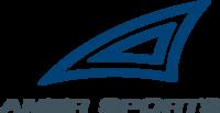 Amer Sports Austria GmbH