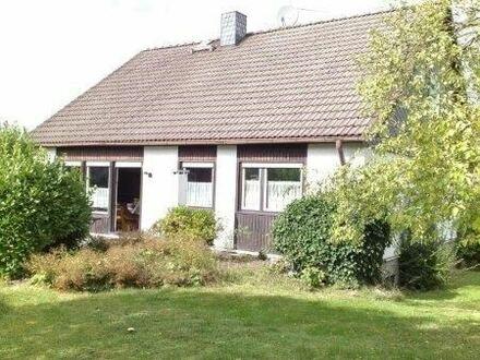 Hameln Hope Einfamilienhaus in ruhiger Lage