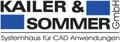 Kailer & Sommer GmbH