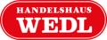 Wedl Handels GmbH