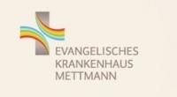 EKM Gastronomie- und Dienstleistungsgesellschaft mbH
