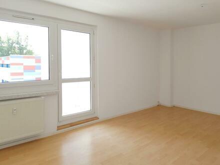 1-Zimmer-Wohnung für Azubi´s oder Studenten in Chemnitz