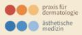 Dermatologische Gemeinschaftspraxis Dr. A. Rozsondai, Dr. med. Nicoletta Denize