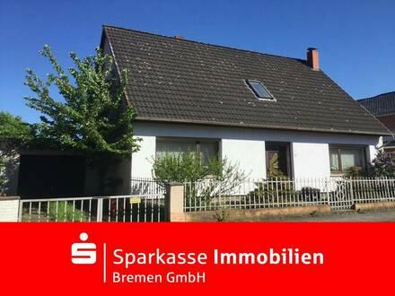 Haus für Bauträger, Häuslebauer oder Handwerker