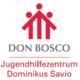 Jugendhilfezentrum Dominikus Savio Pfaffendorf