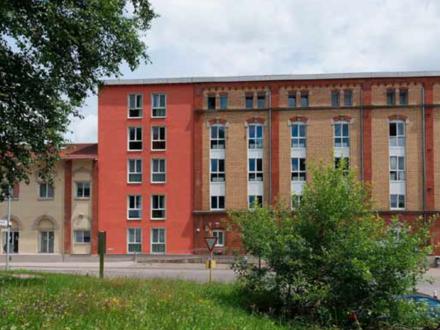 Pflegeimmobilie Biberach/Warthausen