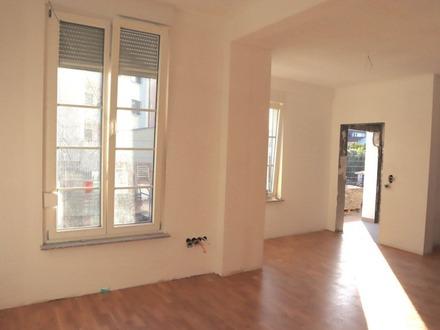 Möblierte 2ZK2B-Wohnung in Ludwigshafen am Rhein an eine Firma zu vermieten!