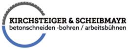 Kirchsteiger & Scheibmayr