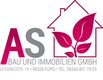 AS-Bau und Immobilien GmbH