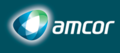 Amcor Flexibles Singen GmbH